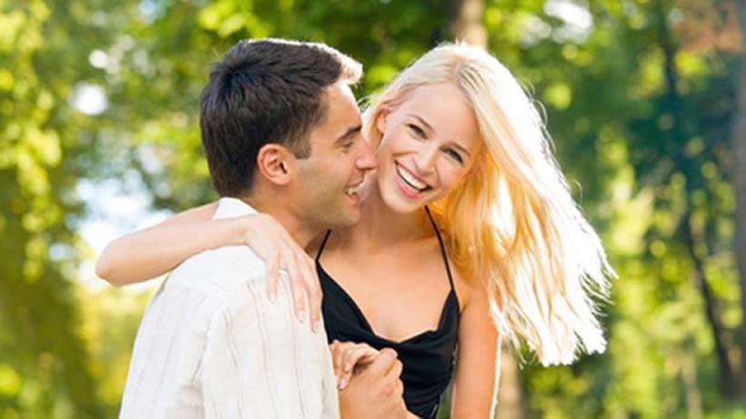 сайт знакомства пары